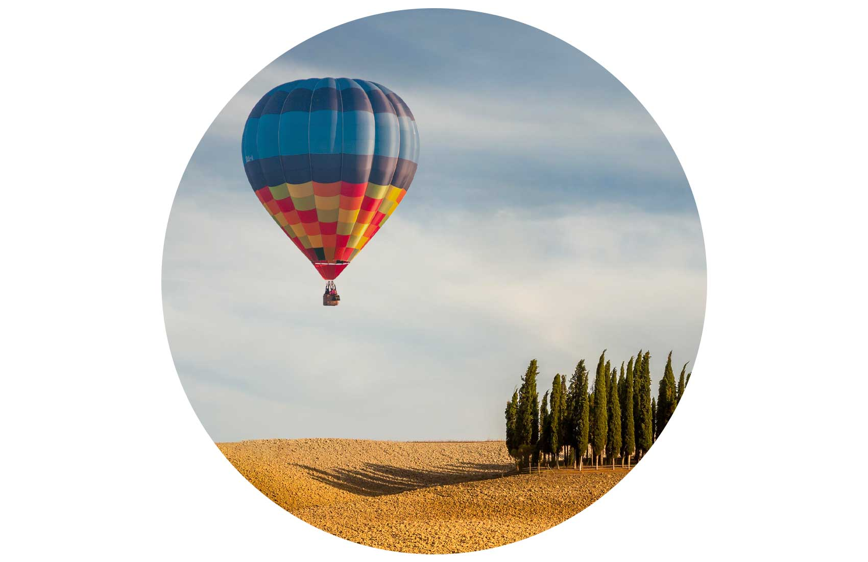 Exeperience_Toscane_Montgolfiere