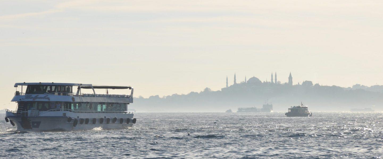 NegroniVoyages_©ahmet-demiroglu_istanbul