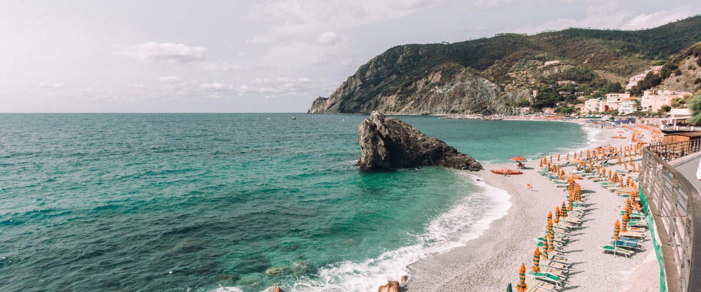 NegroniVoyages_©amy-burgess_Monterosso_cinqueterres