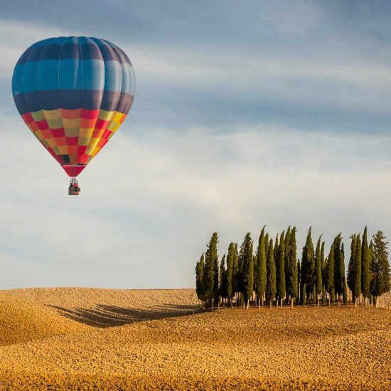Experience_Toscane_Montgolfiere