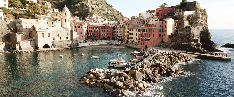 NegroniVoyages_©fabio-santaniello_La Spezia_cinqueterres