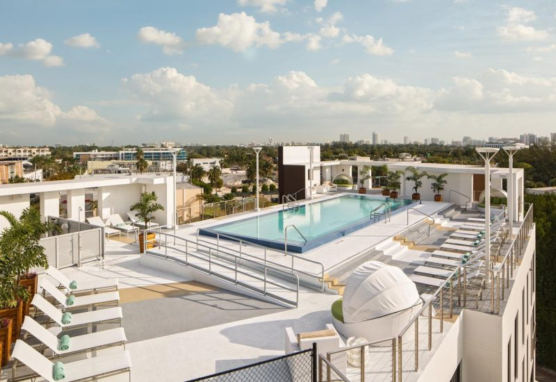 NegroniVoyages_©hotel-residence-inn-by-marriott-miami-beach-south-beach_153179896935