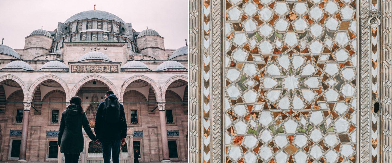 NegroniVoyages_©mericdagli_istanbul