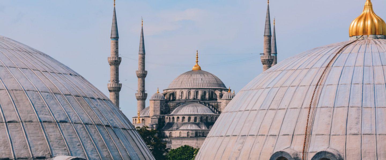 NegroniVoyages_istanbul_©osman-koycu